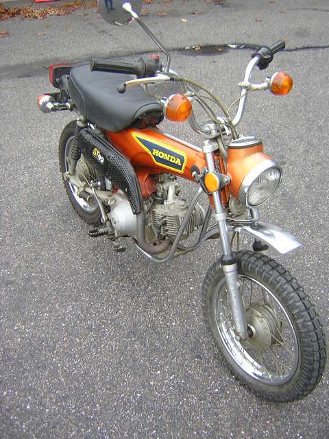 ST 90 3