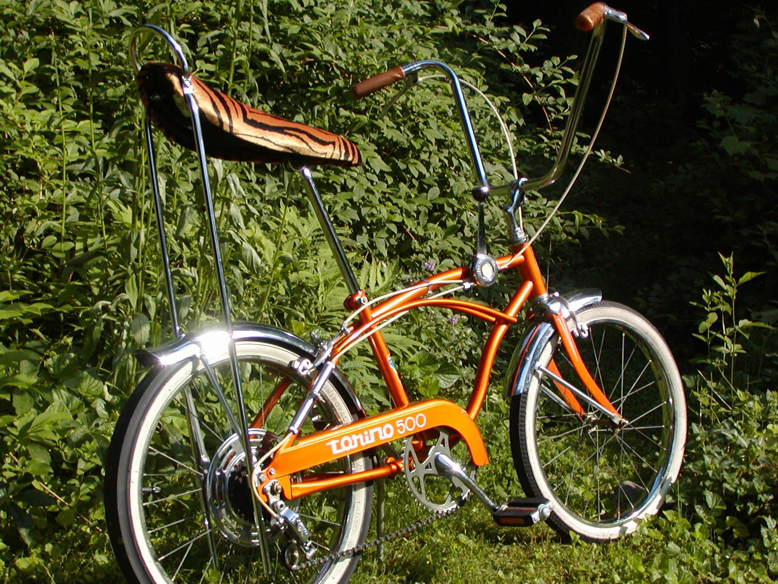 Craigslist Cookeville Tn >> Nashville Bicycles Craigslist | 2017, 2018, 2019 Ford Price, Release Date, Reviews