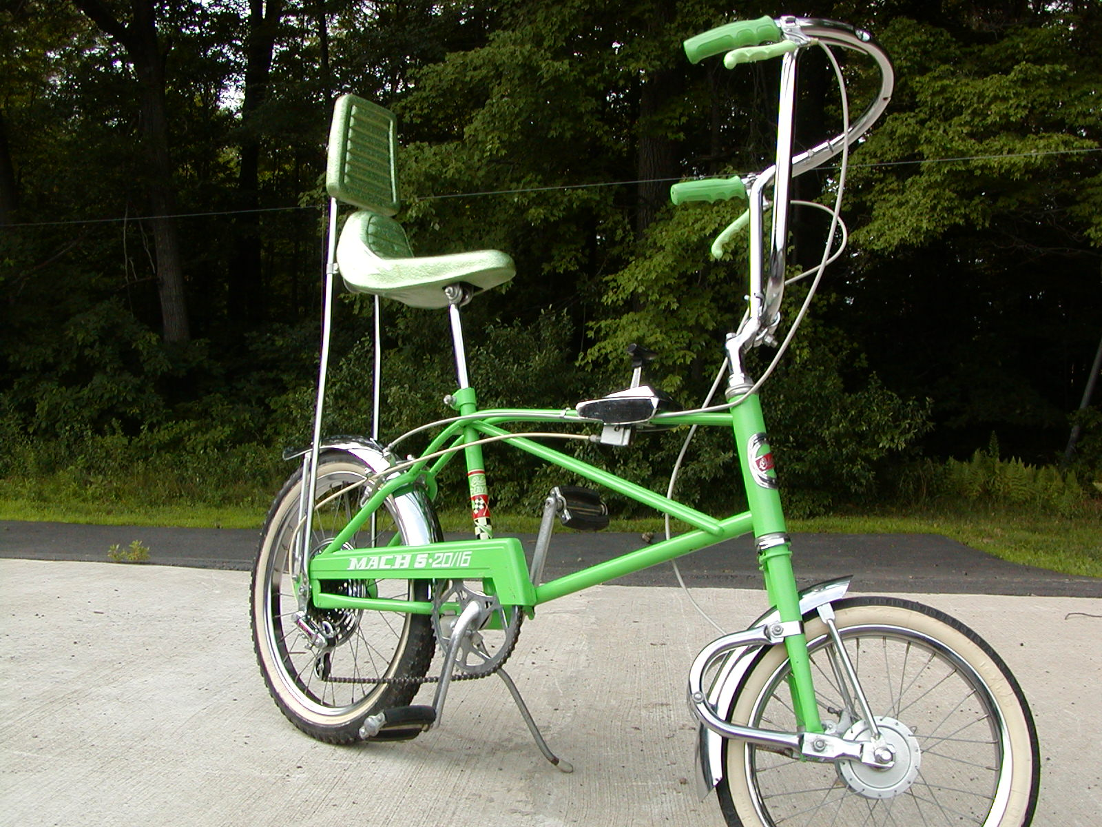Bicycles New England Muscle Bicycle Upcomingcarshq Com